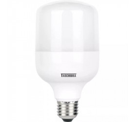 Lâmpada Taschibra High Led Tkl 225 40W 6500K 11080396