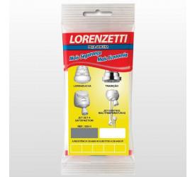 Resistência Lorenzetti CH.055-L 127V