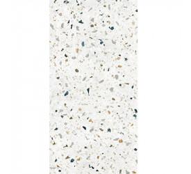 Porcelanato Ret. Itagres Granilite Glitter 50x100,7 25043A