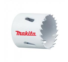 Serra Copo Makita 19mm D17005