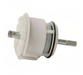 Reparo Deca para Válvula de Descarga Plus e Slim 4686.003