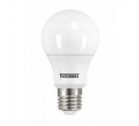 Lâmpada Led TKL100 Taschibra 17W Bivolt 11080281