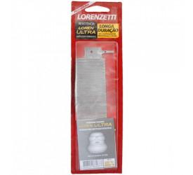 Resistência Lorenzetti Lorenultra 220V 065A