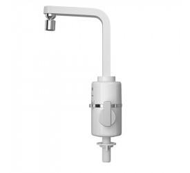 Torneira Hydra Multitemperatura Slim 4T 220V Tbsl4552br