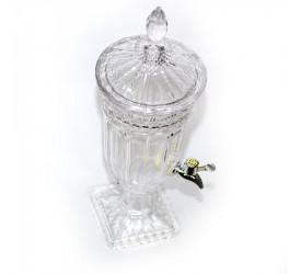 Suqueira Rbc 1,8 litros 135006