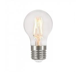 Lâmpada Filamento Led Taschibra A60 4W 7420