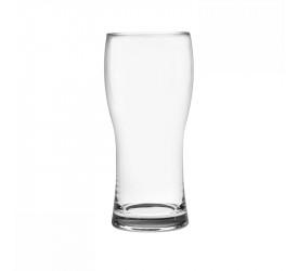 Jogo de Copos para Cerveja Prague 300ml 4 Peças 58414
