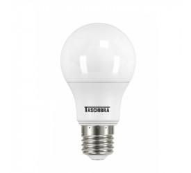 Lâmpada de Led Taschibra TkL80 12W 6500K