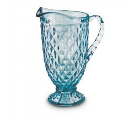 Jarra Tiffany Verre 1,2L Mimo Style Tc19089