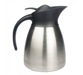 Garrafa Térmica em Aço Inox 1L 22704