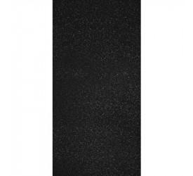 Porcelanato Ret. Itagres Vogue Glitter 50x100,7 25035A