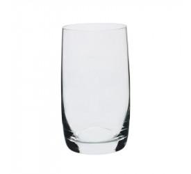 Jogo de Copos Long Drink 380 ml 6 Unid Ideal Full Fit 57175