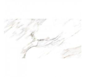 Porcelanato Ret. Delta Melbourne Polido Esmaltado 63x120