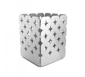 Organizador Aço Inox 8 cm Tramontina Luce 61810080
