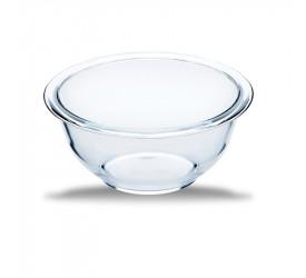 Bowl Brinox 17,4cm 800ml Cheff 0203300