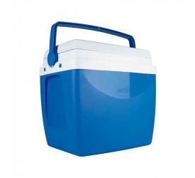 Caixa Térmica Mor 26L Azul 25108171