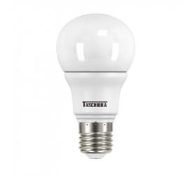 Lâmpada de Led Taschibra TkL35 4,9W 3000K