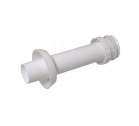 Conjuntos de Ligação para Bacia Sanitária Astra Cl1
