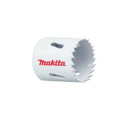 Serra Copo Makita 25mm D17033