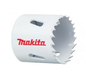 Serra Copo Makita 51mm D17083
