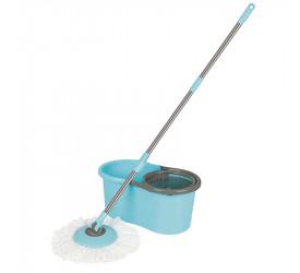 Esfregão de Limpeza Prática Mor 008298