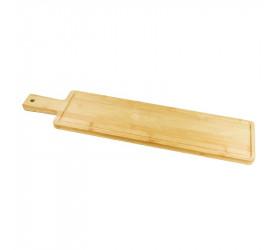 Tábua P/Cortar Pão em Bambu Dynasty 26810