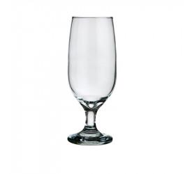Taça para Cerveja e Chopp Nadir 300ml 38953