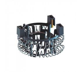 Resistência Zagonel Super/ Ideal 220V 6000W 39216