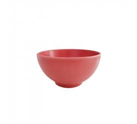 Tigela Cereal Bowl Goiaba 600Ml Oxford N455-0778