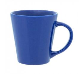 Caneca Drop 250Ml Azul Escuro Oxford Ad27-0778