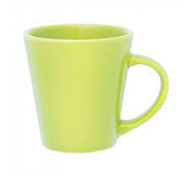 Caneca Drop 250Ml Verde Oxford Ad27-0778
