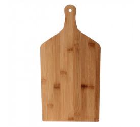 Tabua Para Corte 40x20 Em Bambu Dynasty 26813