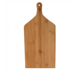 Tabua Para Corte 47x22 Em Bambu Dynasty 26814