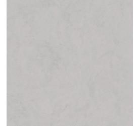 Piso Lef Cimento Cinza Extra 57x57x1 2,30m² RX59012