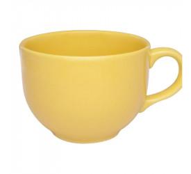 Caneca Jumbo Amarelo 740ml Oxford J163-0778