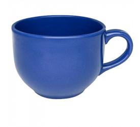 Caneca Jumbo Azul Escuro 740ml Oxford J163-0778