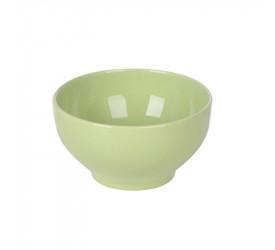 Tigela Cereal Bowl Verde 600Ml Oxford N455-0778