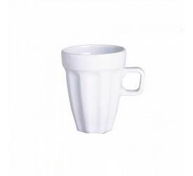 Xícara Cappuccino Germer Pingada 4.0192711.00