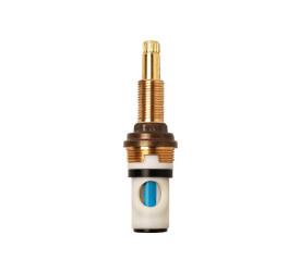 Adaptador Deca 1/2 Volta RG.A.H.4688 930