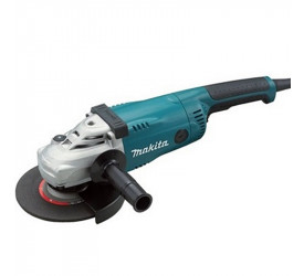 Esmerilhadeira Angular Makita 180mm 220V GA7020