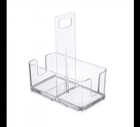 Suporte Multiuso Pequeno Coza Mod 205443009