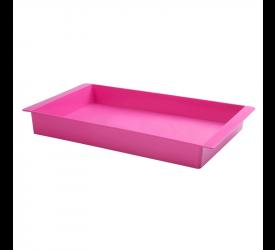 Bandeja Pequena Coza Cake Rosa 101190460