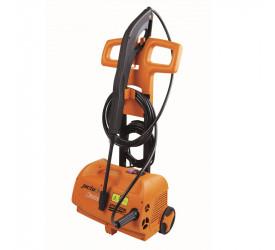 Lavadora de Alta Pressão Jacto J6800 Mono 110V 60HZ