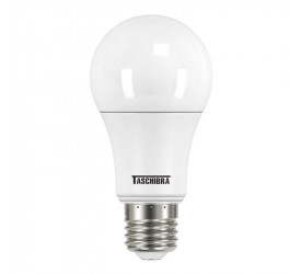 Lâmpada de Led Taschibra TkL90 15W 6500K 6833