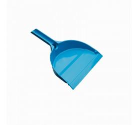 Pá de Lixo Astra Blueberry 22x30 Pabbr