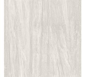 Piso Vivence 56x56 Madeira Cinza Ret 2,27m² 170059