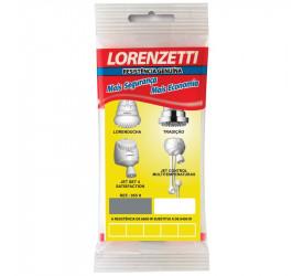 Resistência Lorenzetti CH.055-H para Lorenducha, Tradição, Jet 4 e Jet Control