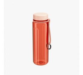 Squeeze Nutri 400ml Coza Coral e Rosa Blush 610553347